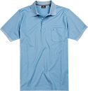 RAGMAN Polo-Shirt 540391/730