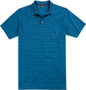 RAGMAN Polo-Shirt 5490891/732