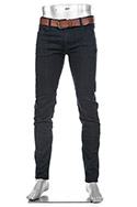 Alberto Slim Fit Superfit 66471378/899