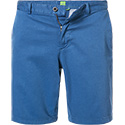 BOSS Green Shorts C-Liem4-D 50330874/420