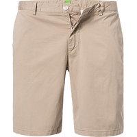 BOSS Green Shorts