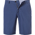 BOSS Green Shorts C-Clyde2-5-D 50332884/410