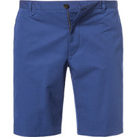 HUGO Shorts