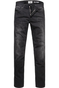 7 for all mankind Jeans TheStraightblack