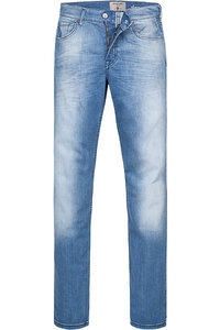 7 for all mankind Jeans Slimmy blue