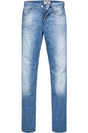 7 for all mankind Slimmy WeiDenLigBlu SMSU520LB