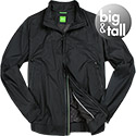BOSS Green Jacke B-Jakes2 50333681/001