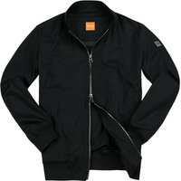 BOSS Orange Jacke Oruce