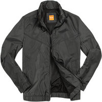 BOSS Orange Jacke Ombay