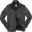 BOSS Orange Jacke Ombay 50329358/001