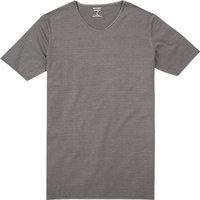 OLYMP T-Shirt Body Fit
