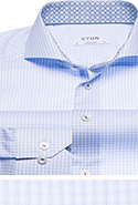 ETON Contemporary Fit 4061/73436/23
