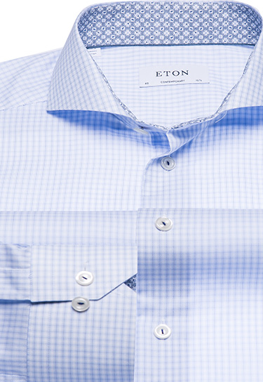 ETON Contemporary Fit