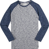Pepe Jeans Pullover Nino