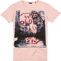 Pepe Jeans T-Shirt Devons