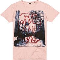 Pepe Jeans T-Shirt Devons