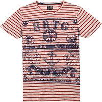 Pepe Jeans T-Shirt Daren