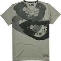 Pepe Jeans V-Shirt Smile