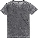 Pepe Jeans T-Shirt Court PM503611/975