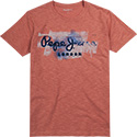 Pepe Jeans T-Shirt Golders PM502525/222