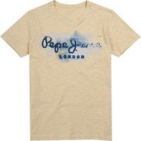 Pepe Jeans T-Shirt Golders