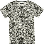 Pepe Jeans T-Shirt Crowd
