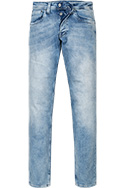 Pepe Jeans Cash denim PM200124M82/000