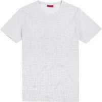 HUGO T-Shirt Drid