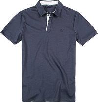 ARMANI JEANS Polo-Shirt
