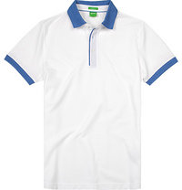 BOSS Green Polo-Shirt C-Genova