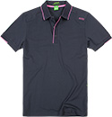 BOSS Green Polo-Shirt Paule1 50326732/410