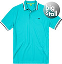 BOSS Green Polo-Shirt Baddy 50311041/488