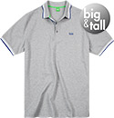 BOSS Green Polo-Shirt Baddy 50311041/049