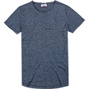 HILFIGER DENIM T-Shirt DM0DM00951/002