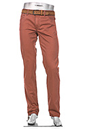 Alberto Regular Slim Fit Pipe 48171308/380