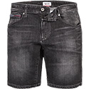 HILFIGER DENIM Shorts DM0DM01904/911