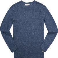 DENIM&SUPPLY Pullover indigo