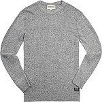 DENIM&SUPPLY Pullover grey