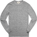 DENIM&SUPPLY Pullover grey 788636765001