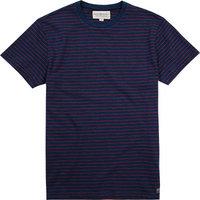 DENIM&SUPPLY T-Shirt
