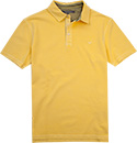 RENÉ LEZARD Polo-Shirt 72/07/T208P/6581/122
