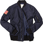 DENIM&SUPPLY Jacke
