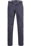 DENIM&SUPPLY Chino M20-POSP2/BGDST/A4MIN