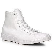Converse CT II HI white