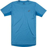 ASICS Stride SS Top