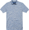 Marc O'Polo Polo-Shirt 724/5061/62016/833