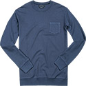 Marc O'Polo Sweatshirt 724/3007/54010/860