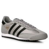adidas ORIGINALS Dragon OG solid grey