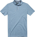 Marc O'Polo Polo-Shirt 724/2138/53080/868
