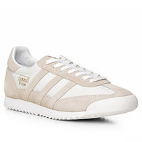 adidas ORIGINALS Dragon OG white